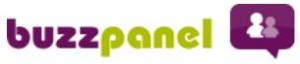 Logo BuzzPanel