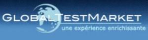 Logo GlobalTestMarket