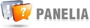 Logo Panelia
